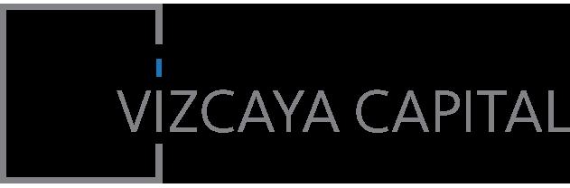 Vizcaya Capital