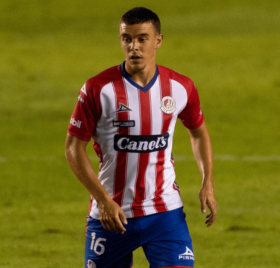 Enrique López Fernández